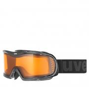 Uvex vision optic