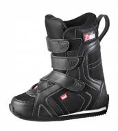 Ботинки для сноуборда Head JR (2014)