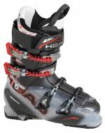 Горнолыжные ботинки Head Adapt Edge 90X (2015)
