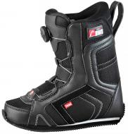 Ботинки для сноуборда  Head JR Boa (2014)