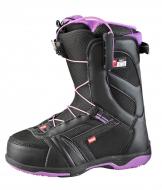 Ботинки для сноуборда Head Galore SSL (2014)