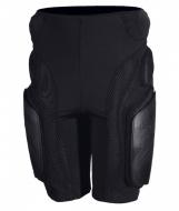 Shorts Protector black шорты защитные