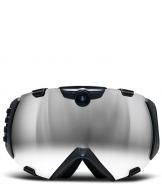 ZEAL iON HD Camera Goggle - интеллектуальные очки