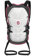 Back Protector W's X-Active black/pink защита спины