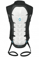 Vest Protector M's X Active black/blue защитный жилет