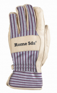 Перчатки Rome Liftie (2014)