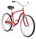 Schwinn Cruiser One (2015) red 1