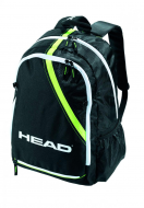 Head Ski Daypack (2014)