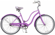 Schwinn Cruiser One womens (2015) lavender 1