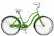 Schwinn Cruiser One womens (2015) green 1