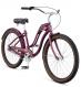 Schwinn Debutante (2015) purple 1