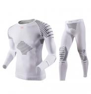 Комплект термобелья X-Bionic Invent Man