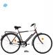 Велосипед Aist 28-130 1