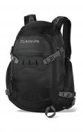 Dakine Sequence 33L Black