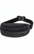Dakine Classic Hip Pack Black Stripes