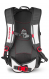 Dakine Heli Pro 20L Freeride World Tour 1