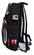 Dakine Heli Pro 20L Freeride World Tour 3