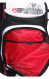 Dakine Heli Pro 20L Freeride World Tour 4