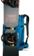 Dakine Mission 25L DAKOTA 1