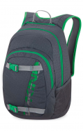 Dakine Point Wet/Dry 29L Spectrum