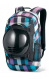 Dakine Womens Alpine 14L Vista 1