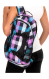 Dakine Womens Alpine 14L Vista 2