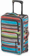 Dakine Carry On Roller 36L Palapa