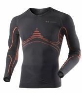 X-Bionic T-Shirt Extra Warm LS