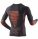 X-Bionic T-Shirt Extra Warm LS 1