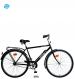 Велосипед Aist 28-130 Black 1