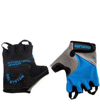 Перчатки Mizumi GL-GEL