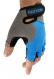 Перчатки Mizumi GL-GEL 1