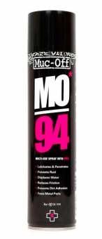 Универсальная смазка Muc-Off MO94 400 мл