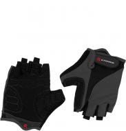 Перчатки велосипедные Kross Guard