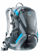 Рюкзак Deuter Futura 22 black-titan 1