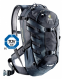 Рюкзак Deuter Bike Attack 20 black 1
