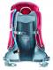 Рюкзак Deuter Aircomfort AC Lite AC Lite 22 1
