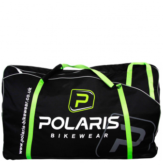 Чехол для велосипеда Polaris Cargo Bag