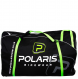 Чехол для велосипеда Polaris Cargo Bag 1