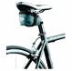 Сумка подседельная Deuter Bike Bag S 2