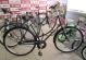 Велосипед Aist 28-270 (2016) 1