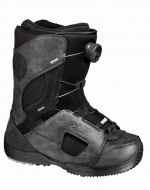 Ботинки для сноуборда Flow Lotus Coiler BOA (2014)