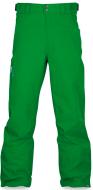 Штаны Dakine 15К Mens Rpm Pant Green