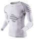 X-Bionic Invent Man 1