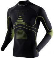 X-Bionic Energy Accumulator Evo Man