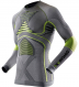 X-Bionic Radiactor Evo Man 1