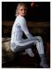 X-Bionic Energy Accumulator Evo Lady 2