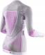 X-Bionic Radiactor Evo Lady 1
