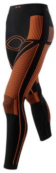 X-Bionic Energy Accumulator Lady Long