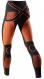 X-Bionic Energy Accumulator Lady Long 1